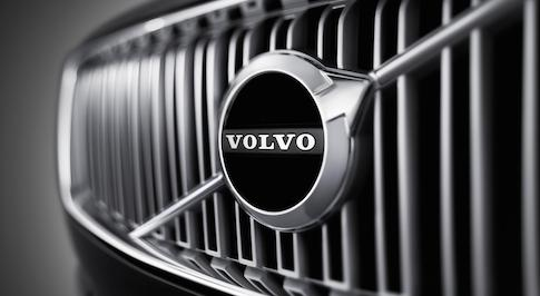 Volvo plan nine new models over the next five years